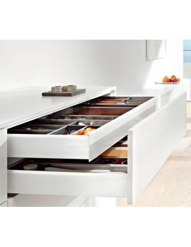 Easy order blum antaro internal drawer shallow depth 300 for Kitchen cabinets 500mm depth