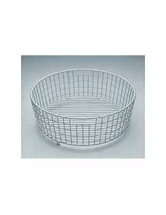 DS02 Round Basket