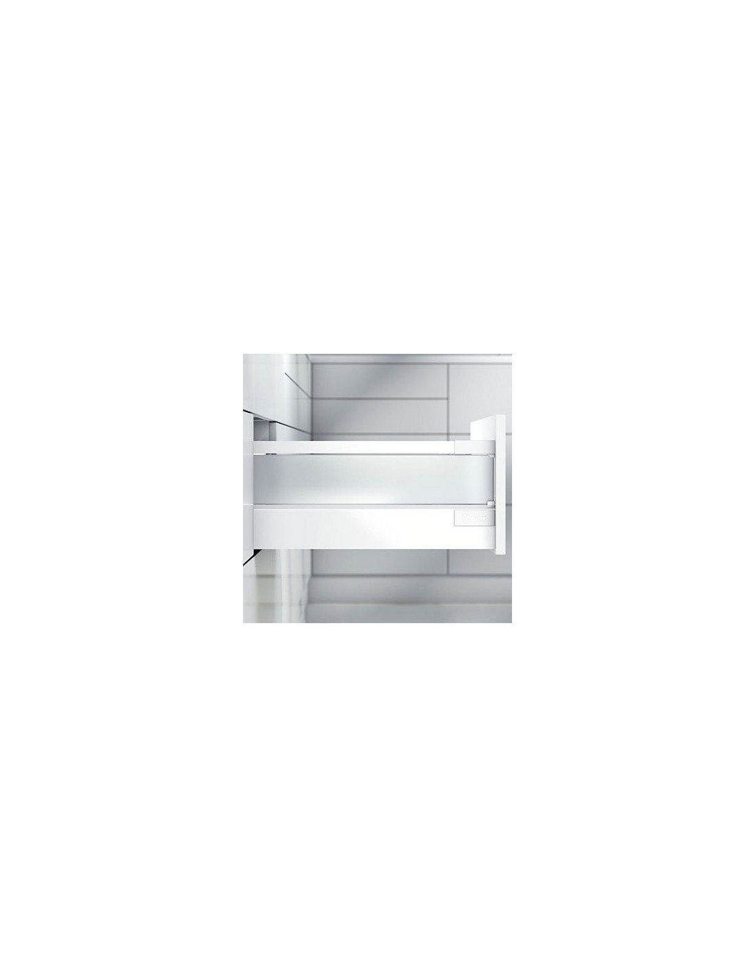 cabinet drawer blum glass design element for antaro kitchen drawers 12838