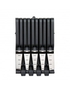 BLUMZSZ.02MO Blum Orga-Line Utensil Knife Block Holder