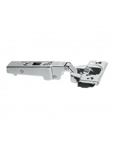 Blum 95 Degree Hinge + Blumotion Inset CLIP Top