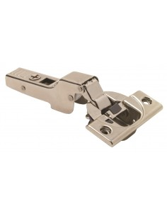 Blum 110 Degree BLUMOTION Clip Top Hinge Twin Application