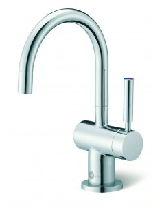 Insinkerator Boiling Hot Filtered Water Kitchen Tap H3300 Series