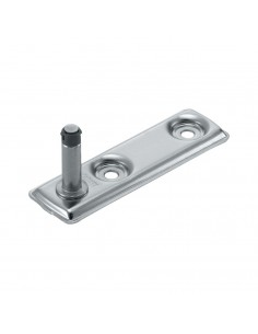 Blum Aventos HK-XS Cabinet Fixing 20K5101