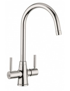 Clearwater Davenport Kitchen Tap