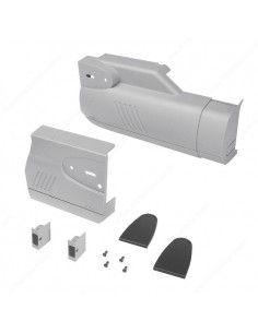 21K8000 HK Servo Drive Cover Cap Set
