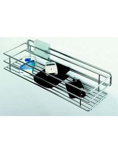 Royal Square 1.0 Bowl Kitchen Sink Modern 1.2mm Stainless Steel
