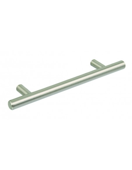 Bar Handle 96-907mm 18 Sizes