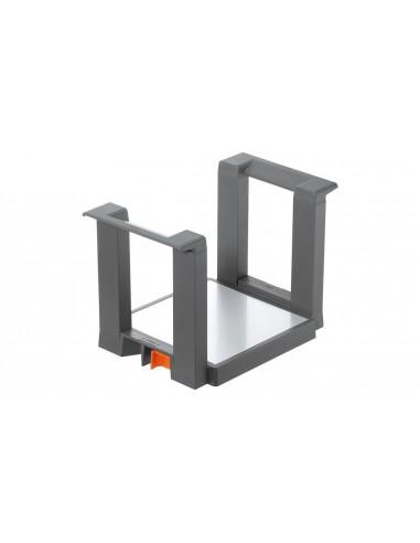 Blum Plate Holder Ambia-Orga-Line 12 Plates 186-322mm Dia