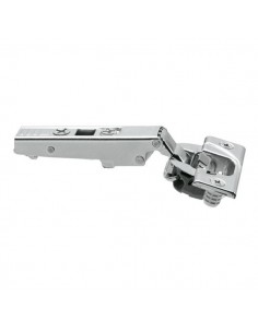 Blum 110 Degree BLUMOTION Clip Top Hinge Overlay 71B3580