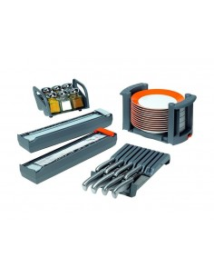 ZOU.30U1A Blum Accessory Pack