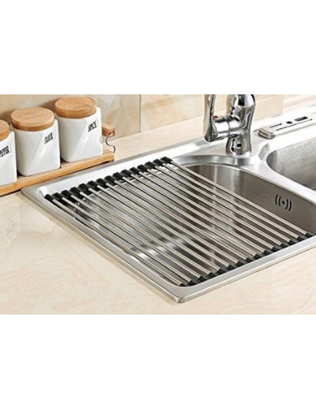 Sink Accessories East Coast Kitchens