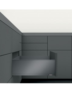 Blum Legrabox Easy Order Drawer 500mm Depth