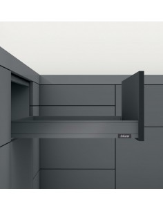 "Blum Legrabox Easy Order Drawer 450mm Depth ""N"" Height"
