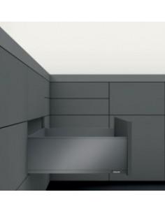 Blum Legrabox Easy Order Drawer 500mm Depth