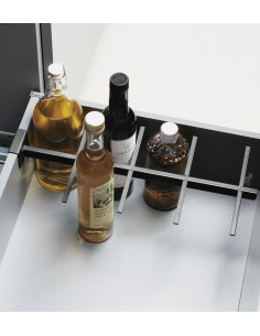 Peka Bottle Insert For Drawers