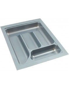 Cutlery Tray Inserts 434mm Depth