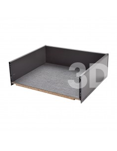 Blum Legrabox Easy Order Drawer 450mm Depth