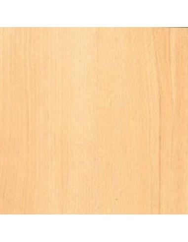Maple-Birch Edging Tape 10M x 22mm Glued Iron-On