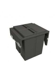 Gollinucci Waste Bin, Door Fix