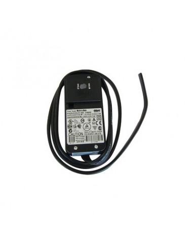 Blum Servo Drive Power Supply Z10NA30BAF