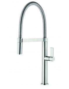 Jovian J02 Spray Kitchen Tap