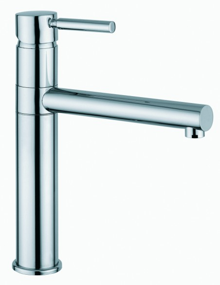 Clearwater Vegas kitchen tap