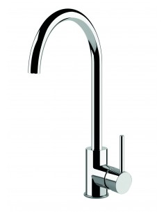 Clearwater Elara Single Lever Monobloc Kitchen Tap