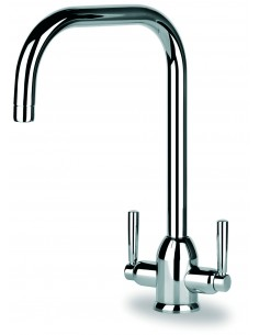 Clearwater Camillo tap