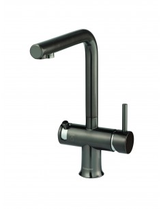 Clearwater Malin Filter tap