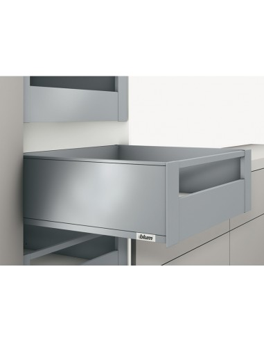 Blum Legrabox Internal Drawer Fascia...