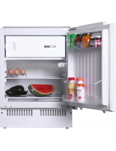 LPR132A Fridge & Ice Box Under Counter