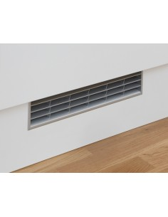 Kitchen Plinth Vent