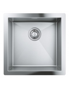 Grohe Inset Kitchen Sink 464mm Square