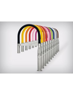 Grohe Hose, Many Colours