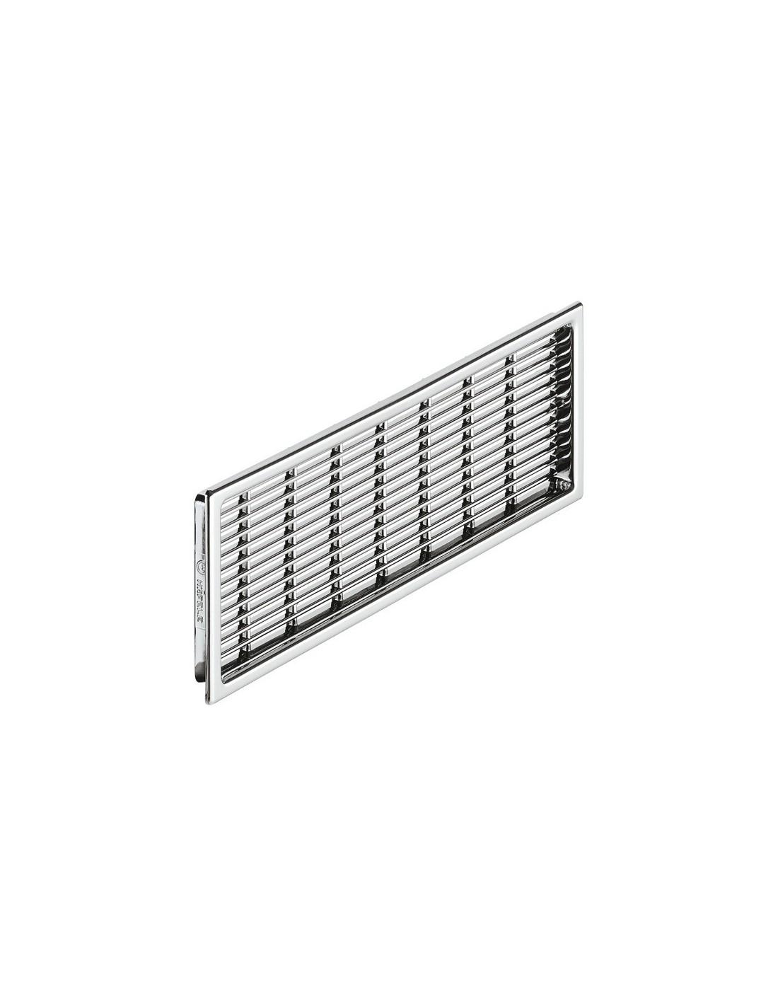 Solid Round Spiro Ducting - All Round HVAC