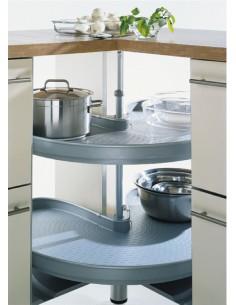 Ninka Complete Kitchen...