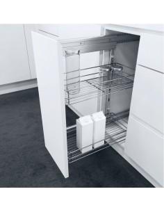 VS SUB Side Storage Basket...