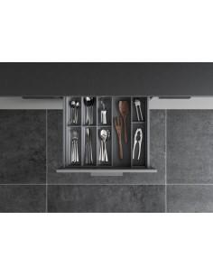 Legrabox Ambia-line Cutlery Tray