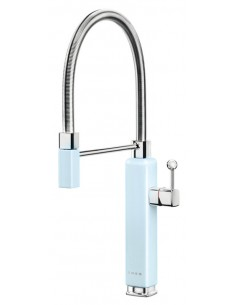 Smeg MDF50PB Kitchen Single Lever Tap