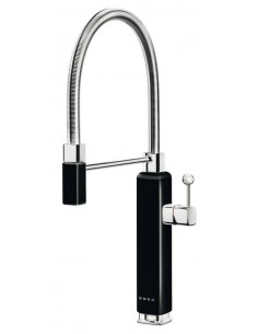 MDF50BL Smeg Kitchen Tap