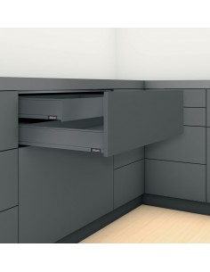 "Blum Legrabox Internal Drawer 450mm Depth ""M"" Height"