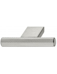 Graff Textured Door Knob