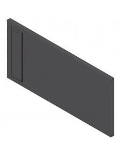 ZC7Q0P0FS-B 200mm Divider