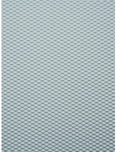 None Slide Drawer Liner Grey Protector 1500 x 500mm