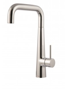 Clearwater Porrima Kitchen Tap