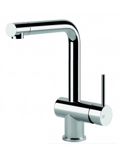 Gessi Oxygen 50201 Kitchen Tap