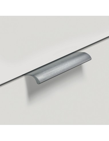 Ona Grey Profile, Trim door handle