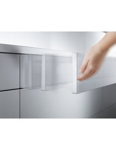 300mm ECO-PLUS Blum Drawer...
