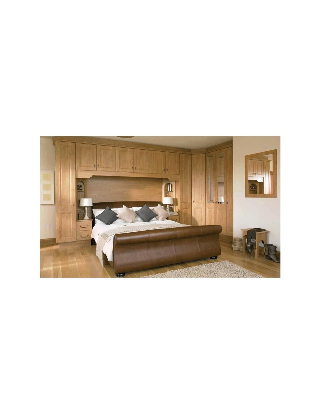 made to measure doors east coast kitchens. Black Bedroom Furniture Sets. Home Design Ideas